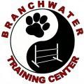 cropped-branchwater-e1421357069760.jpg